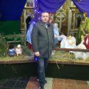 У Тернополі пропав чоловік: розшук (ФОТО)