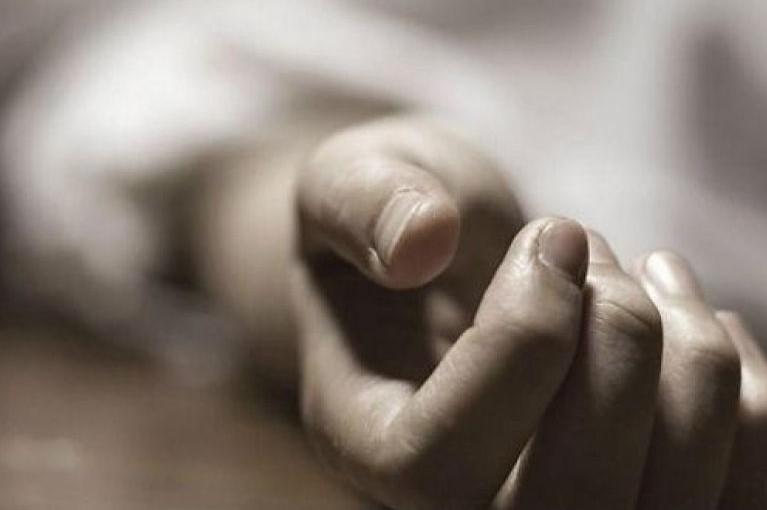 У Тернополі біля будинку знайшли мертву людину
