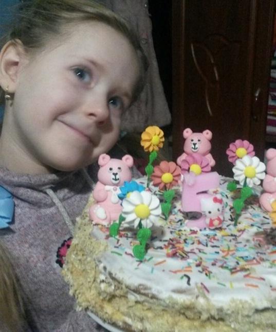 Менш як за добу після поступлення до лікарні 5-річної Веронічки не стало: подробиці трагедії на Тернопільщині