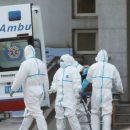 Тернопіль показав приклад як треба діяти у критичній ситуації з коронавірусом
