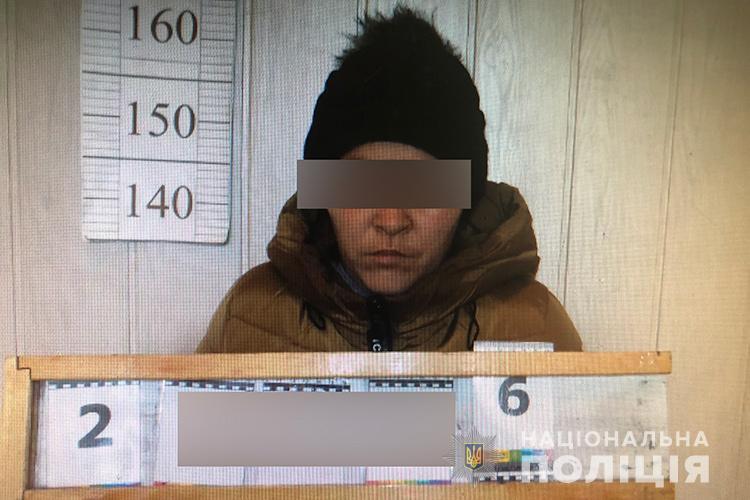У Тернополі жінка продавала мед та обкрадала пенсіонерів (ФОТО)