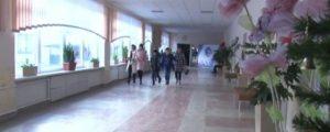 Покарали завуча тернопільської школи, яка збирала з учнів гроші (ВІДЕО)