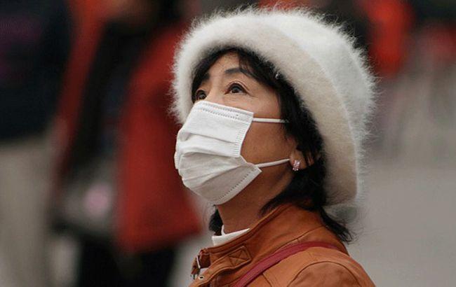 Китай знайшов ефективний спосіб лікування коронавірусу