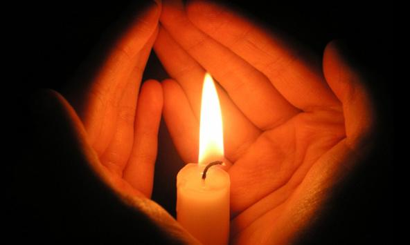 На Тернопільщині у ДТП загинув прокурор