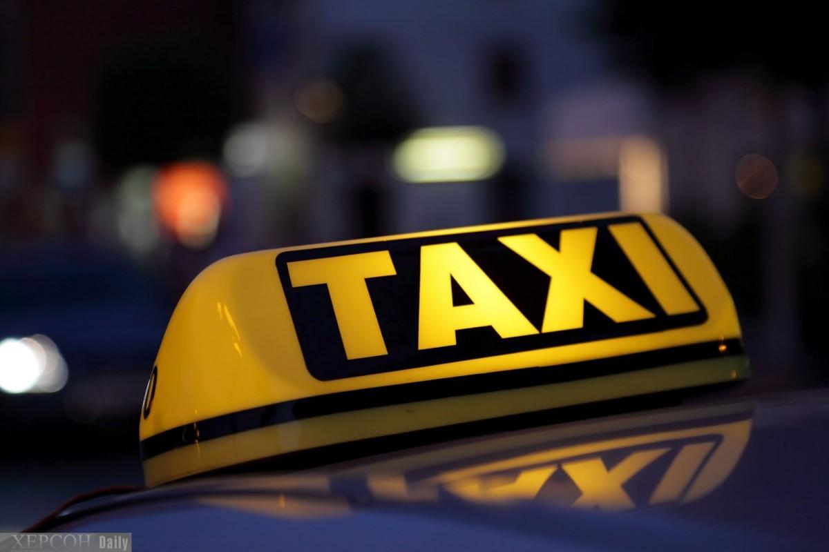 Загинув у власному авто: на Тернопільщині знайшли мертвого таксиста