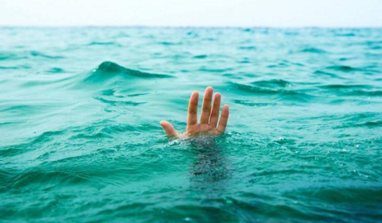 У Тернополі із водойми два брати витягли бабусю (ВІДЕО)