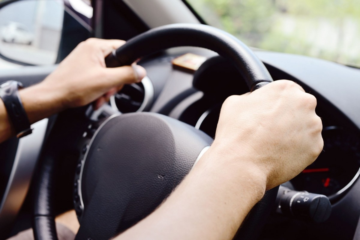 У Тернополі поліція взялася за водія, який висадив двох дівчаток з автобуса