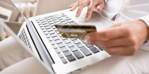 Шахраї оформили онлайн-кредит на тернополянку