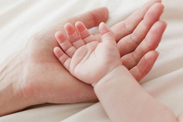 У Тернополі у дітей не підтвердились підозри на коронавірус