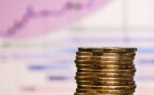 Щоб втримати курс гривні Нацбанк продав 250 мільйонів доларів