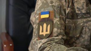В Україні перенесли весняний призов