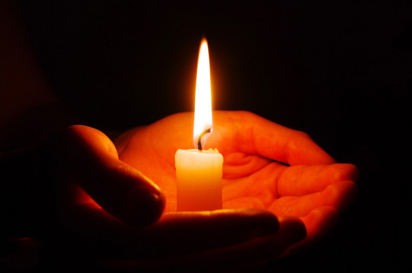 У Польщі трагічно загинув заробітчанин з Тернопільщини