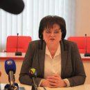 Лікар-епідеміолог розповіла, коли чекати піку COVID-19 на Тернопільщині