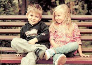 На Тернопільщині хлопчиків більше народжується, ніж дівчаток