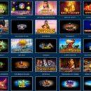Автомати на реальні гроші з бонусами – сучасні азартні ігри для дозвілля