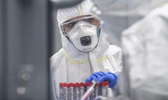 У Тернополі коронавірус виявили у чотирьох прокурорів (ВІДЕО)