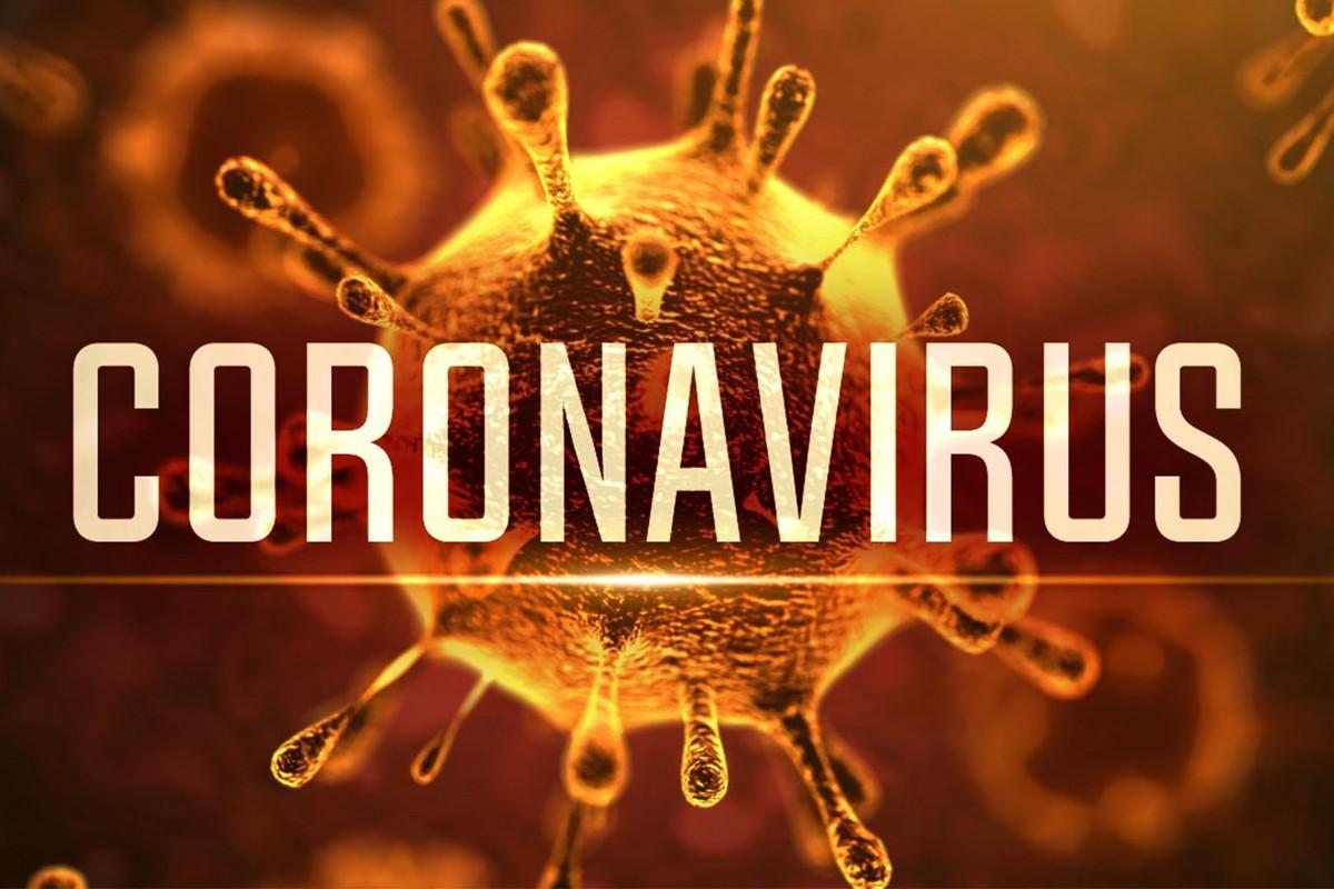 За добу виявили 467 випадків COVID-19: ТОП-7 регіонів по коронавірусу в Україні