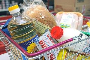 Стало відомо, на які продукти, товари і ліки держава буде регулювати ціни (СПИСОК)
