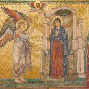 Благовіщення 7 квітня 2020 – заборони, прикмети та історія свята