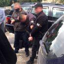 На Тернопільщині СБУ спіймала на хабарі керівника сектору поліції (ФОТО)