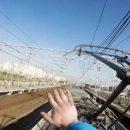 Хотів сфотографуватися і вдарило струмом: у Тернополі 15-річний хлопець отримав 30% опіків тіла