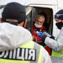 В Україні не знають реального числа хворих на коронавірус, – НАН