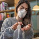 +6 хворих на коронавірус на Тернопільщині: географія поширень