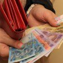 На Тернопільщині люди заборгували за комуналку 800 мільйонів гривень