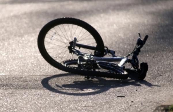 Смертельна аварія на Тернопільщині: водій на автомобілі Volvo збив велосипедиста