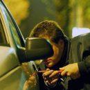 Біля Тернополя злодій обікрав дві автівки: господар позбувся 55 000 грн