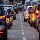 Дослідили звідки у Тернополі беруться затори або автомобільні «корки»?