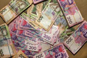 За 4 місяці мешканці Тернопільщини сплатили майже 31 млн грн податку на нерухомість