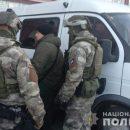 На Тернопільщині злочинна група займалася підробкою документів (ФОТО)