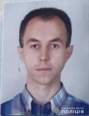 У Тернополі розшукують зниклого безвісти чоловіка (ФОТО)
