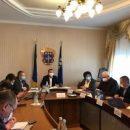 У 4 районах Тернопільщини призначили голів РДА