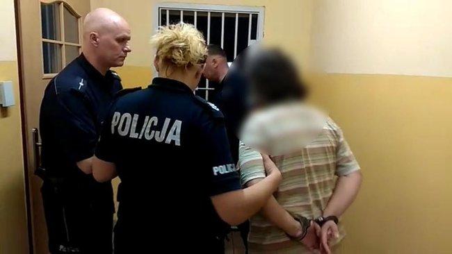 Смерть українця в Польщі: засудили жінку, яка заборонила викликати швидку і сховала тіло (ФОТО)