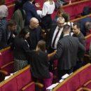 В Україні з'явилася нова партія господарів