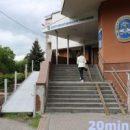 У Тернополі відновлює роботу центр обслуговування платників податків