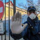 В одному з районів Тернопільщини вирішили не послаблювати карантин