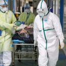 +7 хворих на коронавірус на Тернопільщині: географія поширень