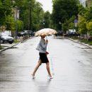 Укргідрометцентр дав прогноз погоди на червень