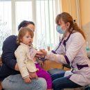 До уваги батьків, діти яких будуть йти в дитячий садочок у Тернополі