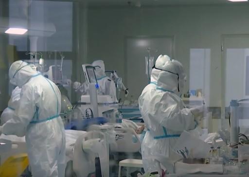 +19 хворих на коронавірус на Тернопільщині: географія поширень