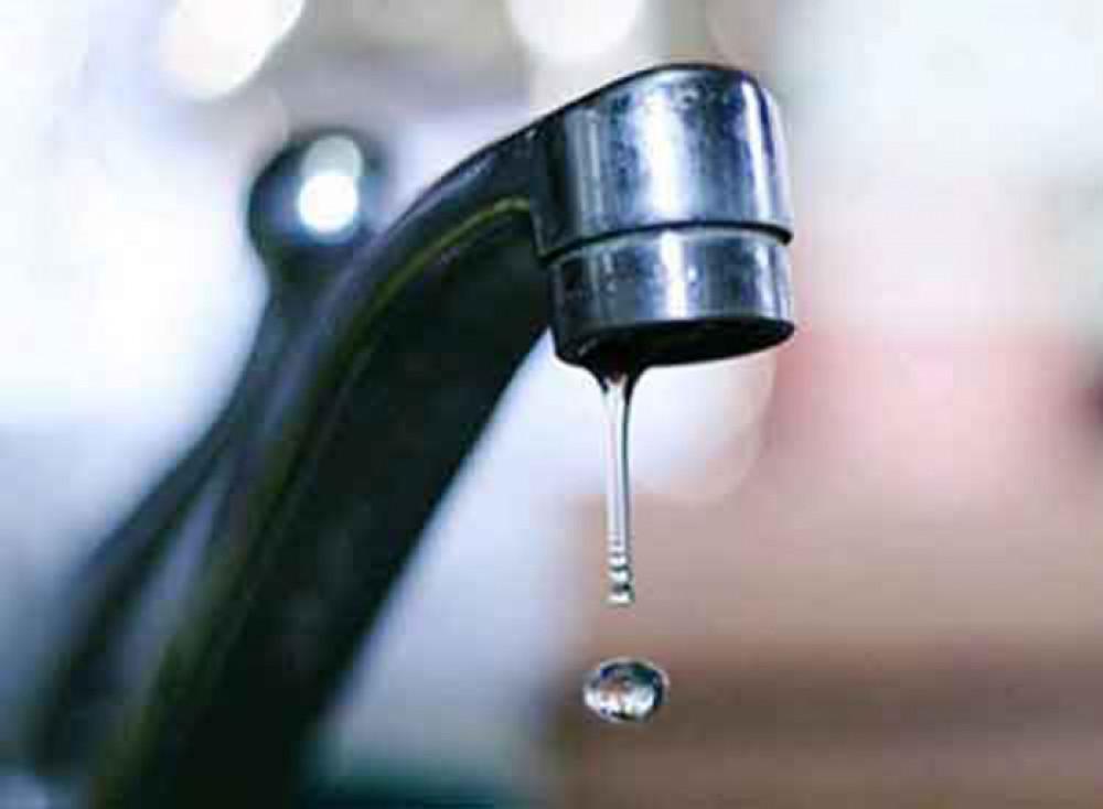 Увага! У Тернополі мешканцям одного з будинків виключать воду