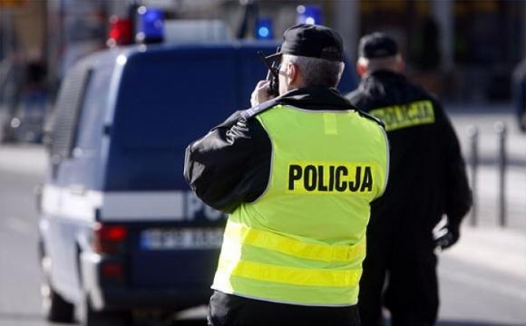 У Польщі з-під карантину втекли три українки, які проживали з інфікованою COVID-19 жінкою