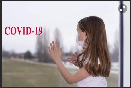 Коронавірус на Тернопільщині: +6 хворих за добу