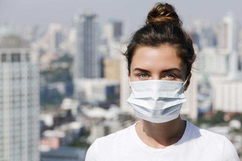 Найбільш уражений коронавірусом Монастириський район уже вийшов з епідемії