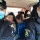 У Тернополі двоє дітей втекли з дому до сусідів, бо батько вилив на матір каструлю окропу (ФОТО)