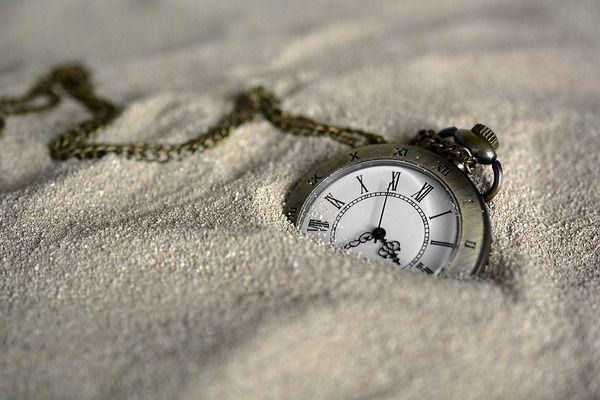 Тернополянка загубила дороговартісний годинник і просить його повернути за винагороду