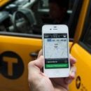 У Тернополі таксист став жертвою шахрая